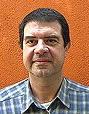 Arq José Augusto Conceição